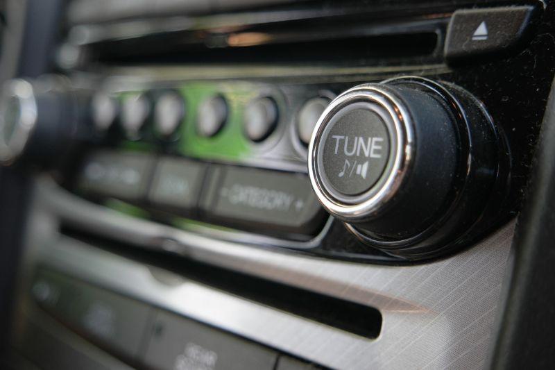 Autoradio multimediale, tutti i prodotti migliori e i prezzi