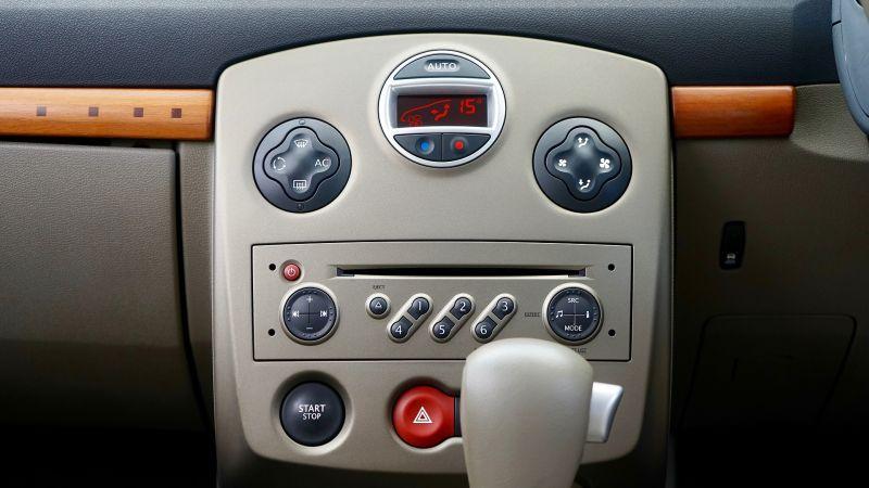 Come scegliere un autoradio Boss? Prodotti e prezzi