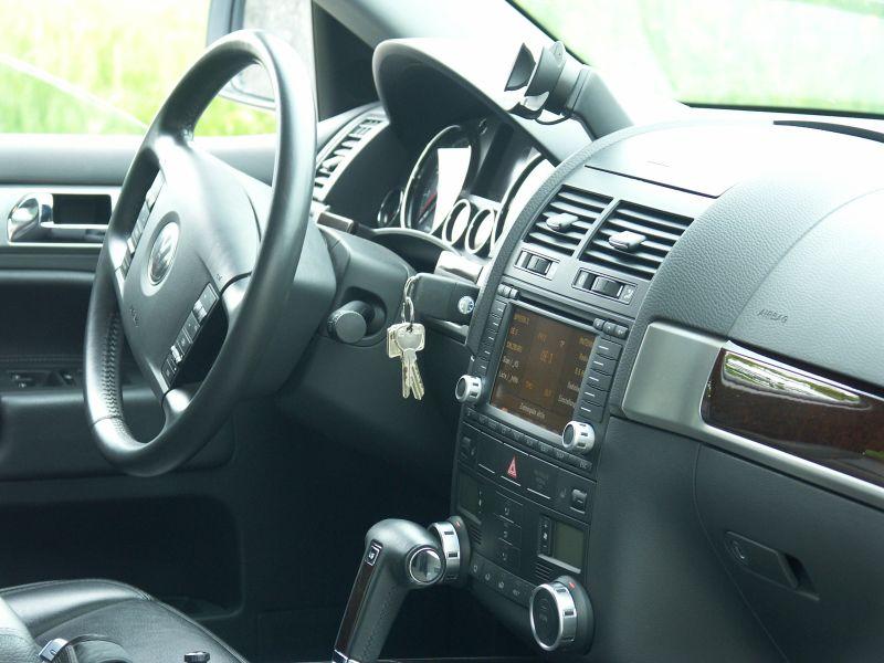 Come scegliere un autoradio Philips? Dettagli e opinioni