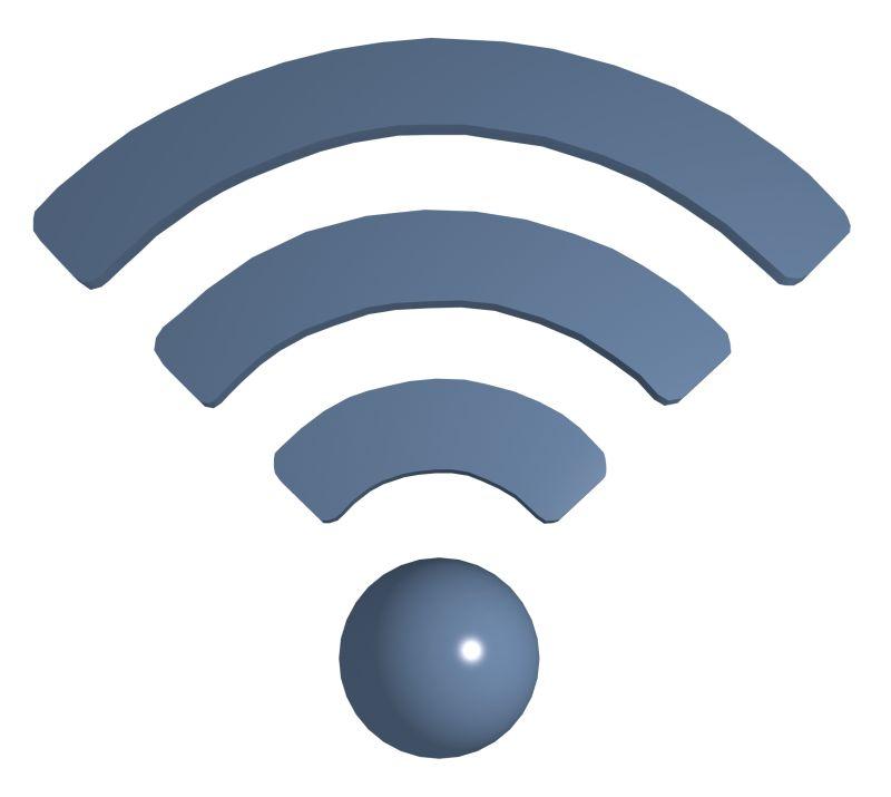 Come si usa un autoradio wifi? Quale comprare?