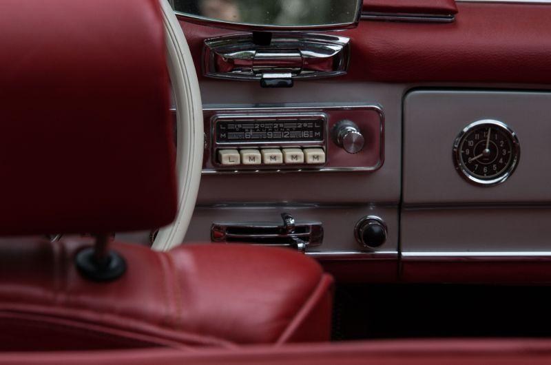 Excelvan autoradio: prezzi, pareri e dettagli sul marchio