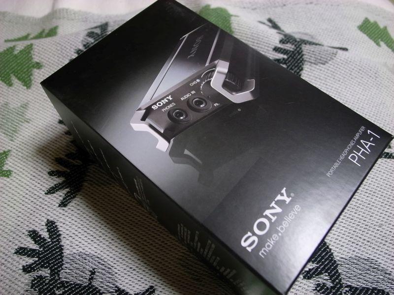 Guida all'acquisto di un autoradio Sony, prezzi e opinioni