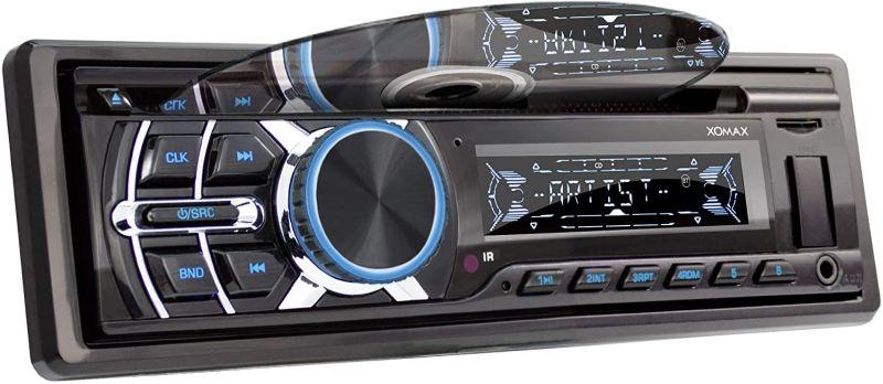 Guida all'acquisto di un autoradio usb bluetooth con lettore CD