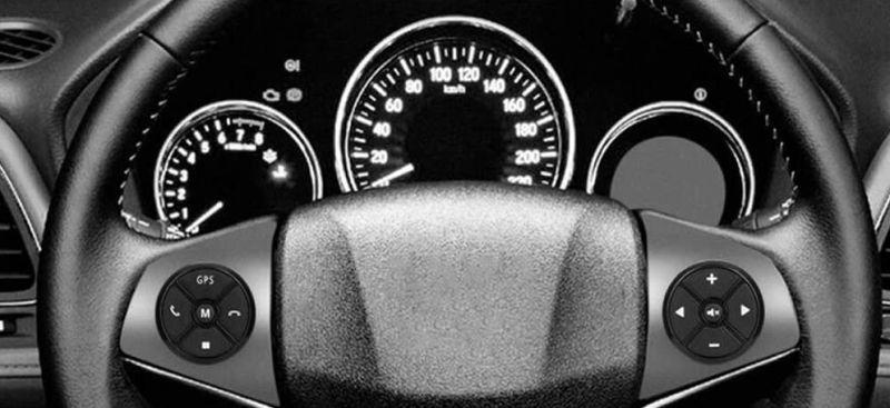 I migliori autoradio con controlli al volante del [year], prezzo